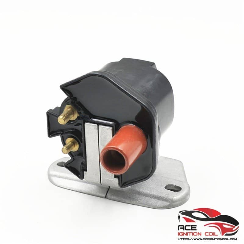 Benz replacement ignition coil 0001585803 0221502433 0001586403