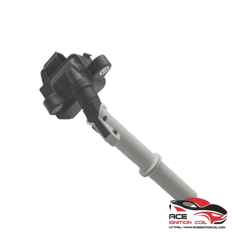 Benz replacement ignition coil A2769065100