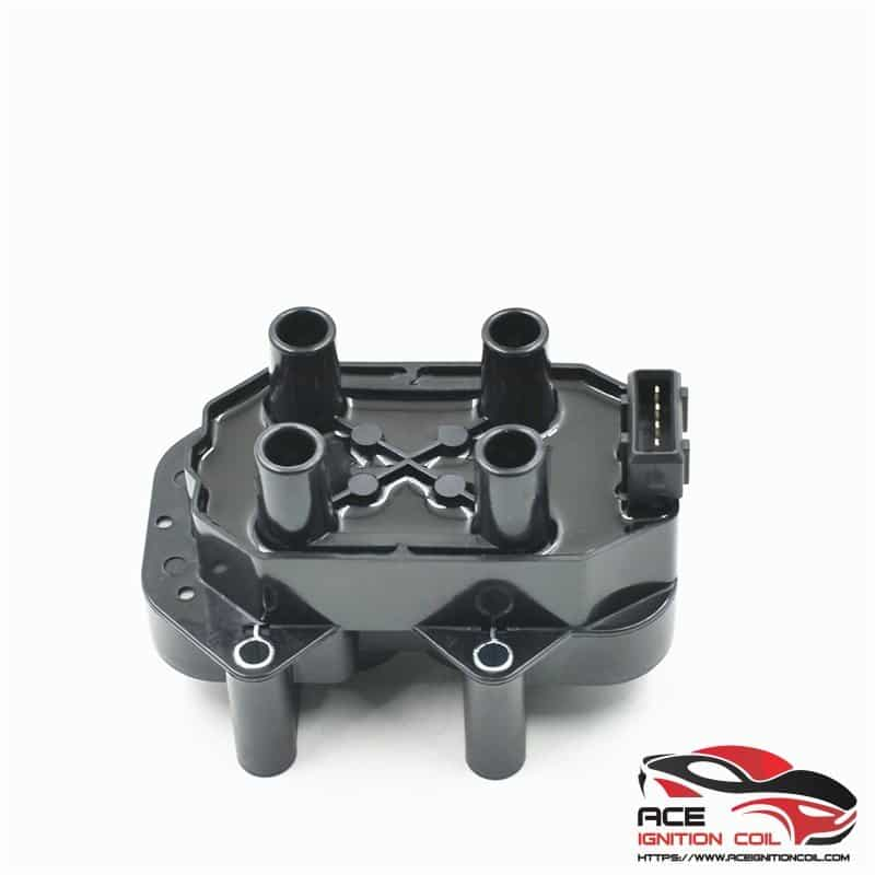 BUICK replacement ignition coil 0221 503 4650221503465 92099894
