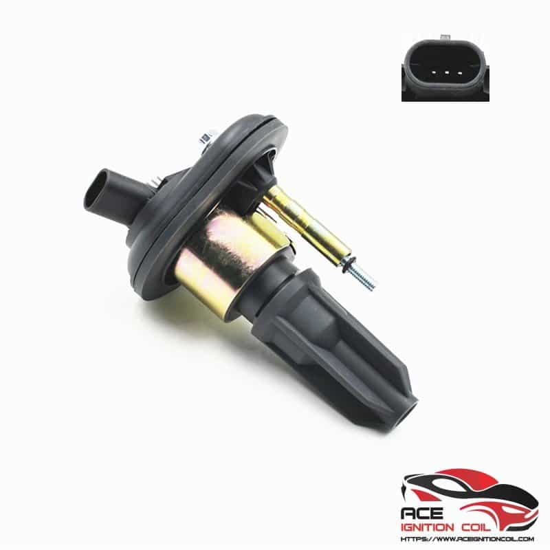 BUICK replacement ignition coil 12568062 8125680620 12560862 19300921