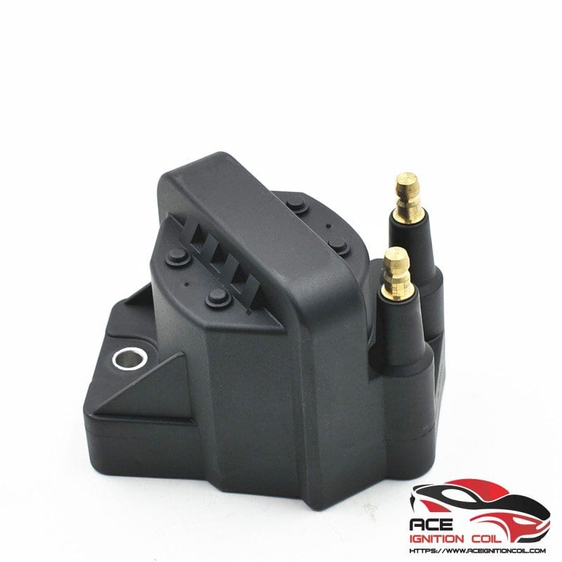 BUICK replacement ignition coil 10495121 103744 10468391