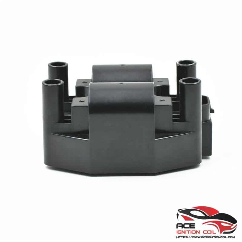 BUICK replacement ignition coil 24538287 24538287