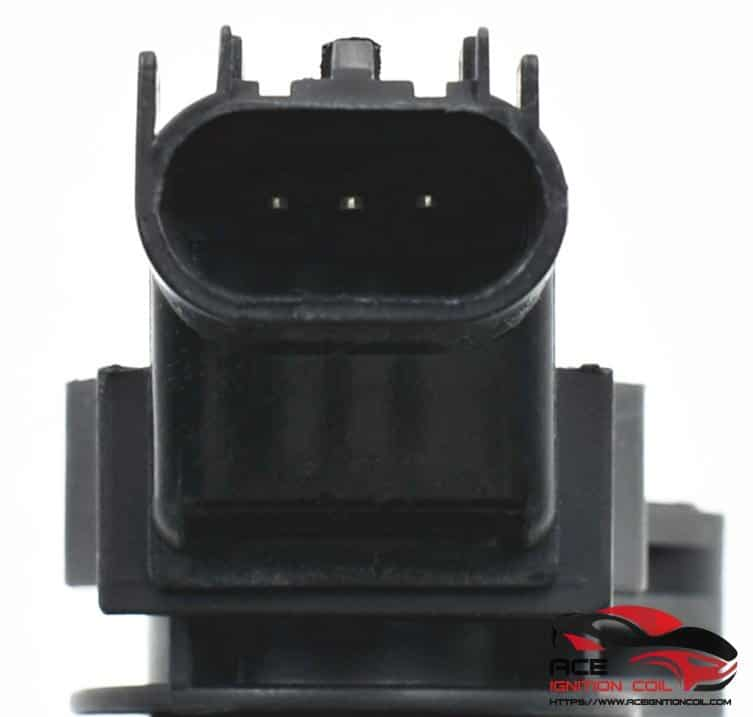 BUICK replacement ignition coil 9023781 FK0374 A0991600089