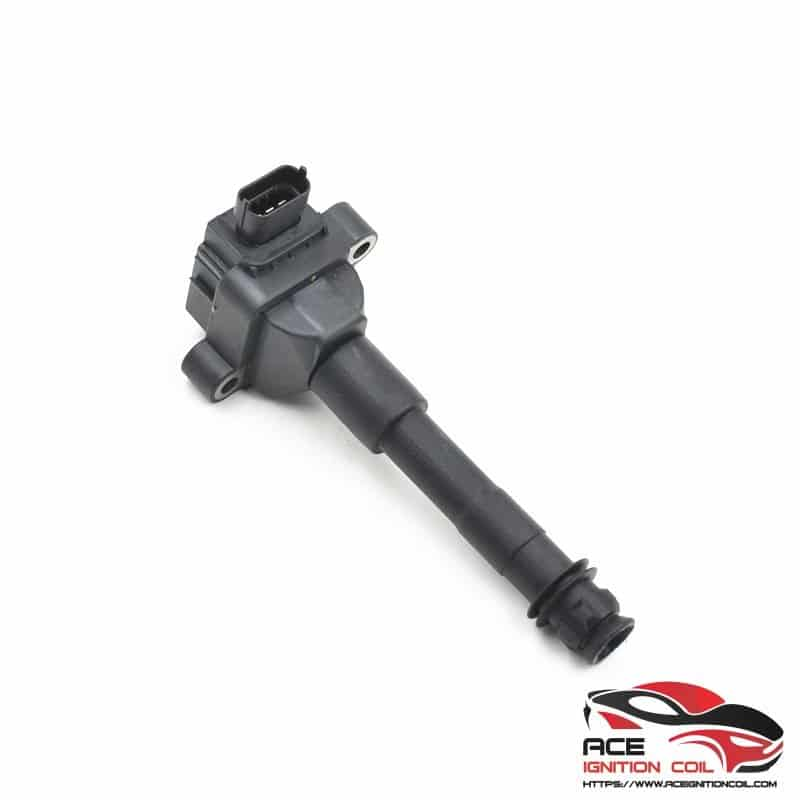 Porsche replacement ignition coil 99660210400 99760210200 99760210402