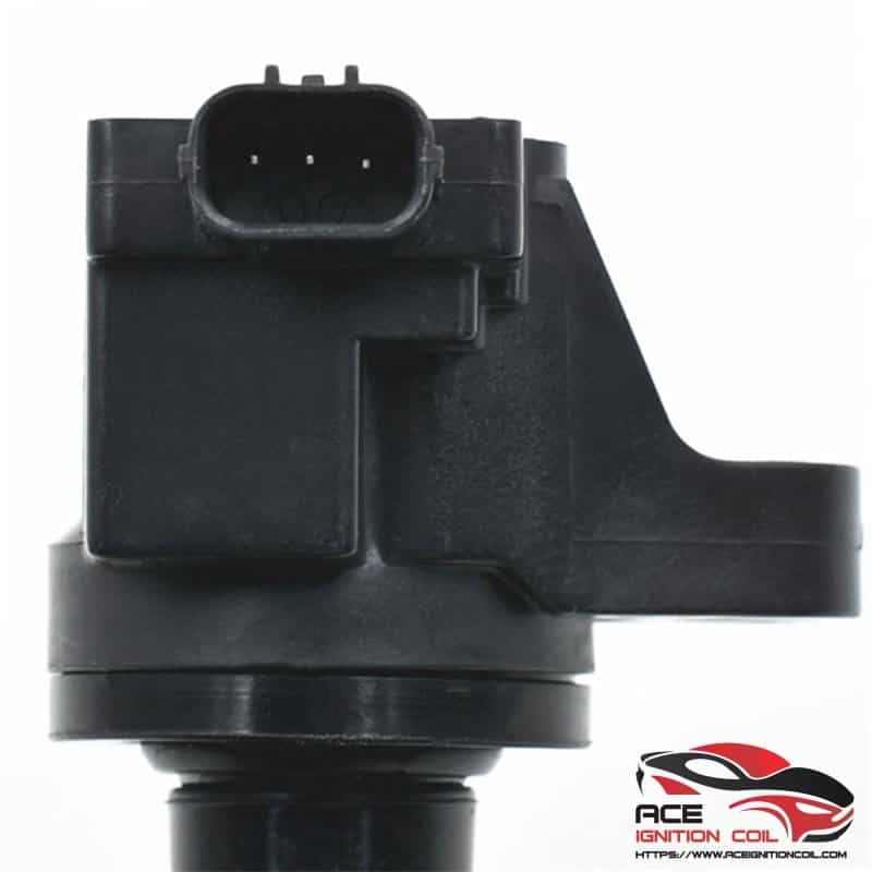 Honda replacement ignition coil 30520-PWC-003 CM11-110