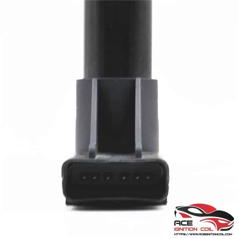 Peugeot replacement ignition coil 597085 9651710680