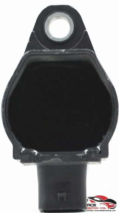 Chrysler replacement ignition coil 04606869AA 04606869AB B10X2500613