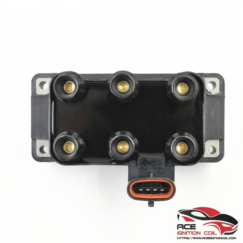 FORD replacement ignition coil 5008196 6630365 6958305