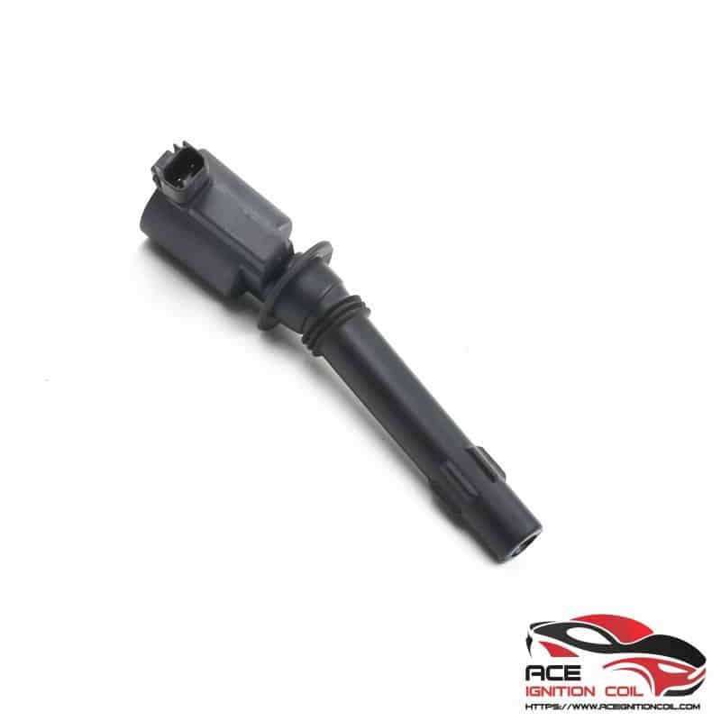 FORD replacement ignition coil BA12A366A 3R2U-12A366-AA