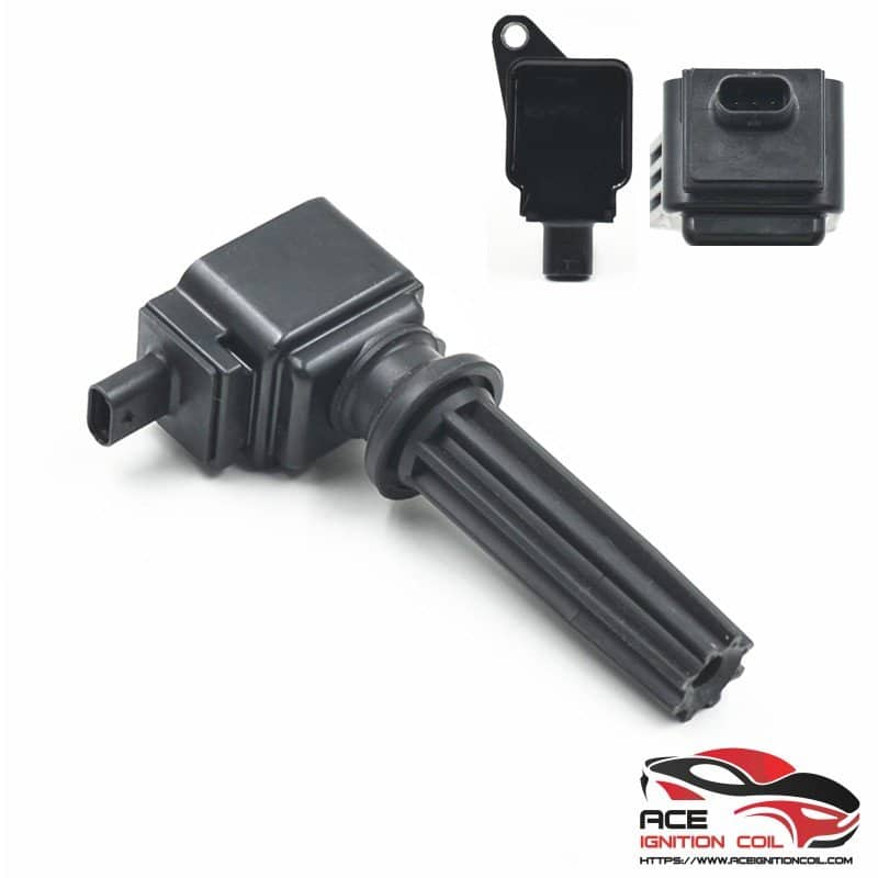 FORD replacement ignition coil CM5E-12A366-BC CM5Z-12029-A JDE30294