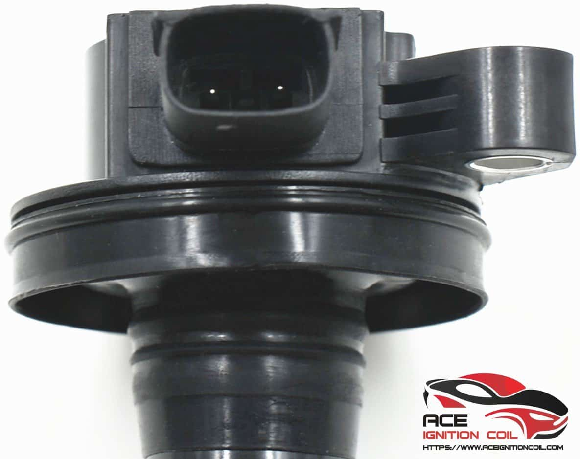 FORD replacement ignition coil AA5Z-12029-A 7T4Z12029E