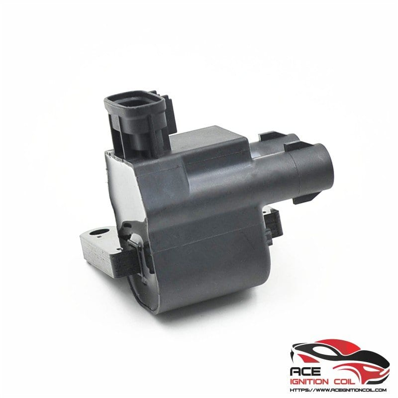 TOYOTA replacement ignition coil 90919-02219