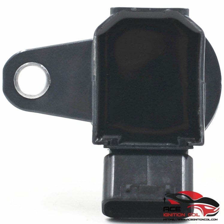 TOYOTA replacement ignition coil 90919-02230 90080-19027 90080-91180