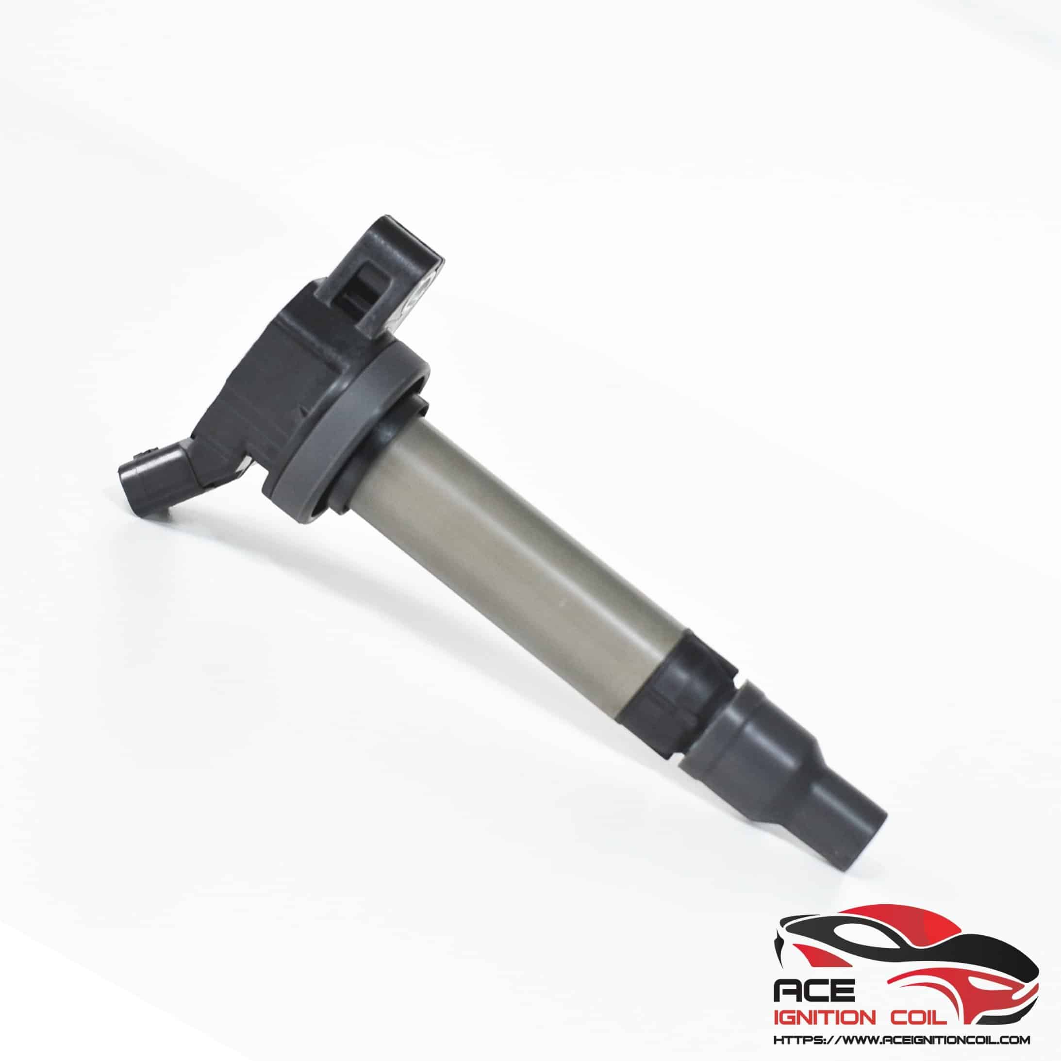 TOYOTA replacement ignition coil 90919-C2006