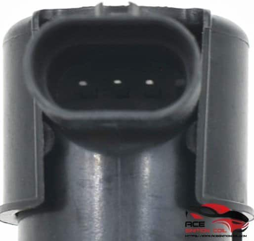 FIAT replacement ignition coil CE20062 4677728 4677728