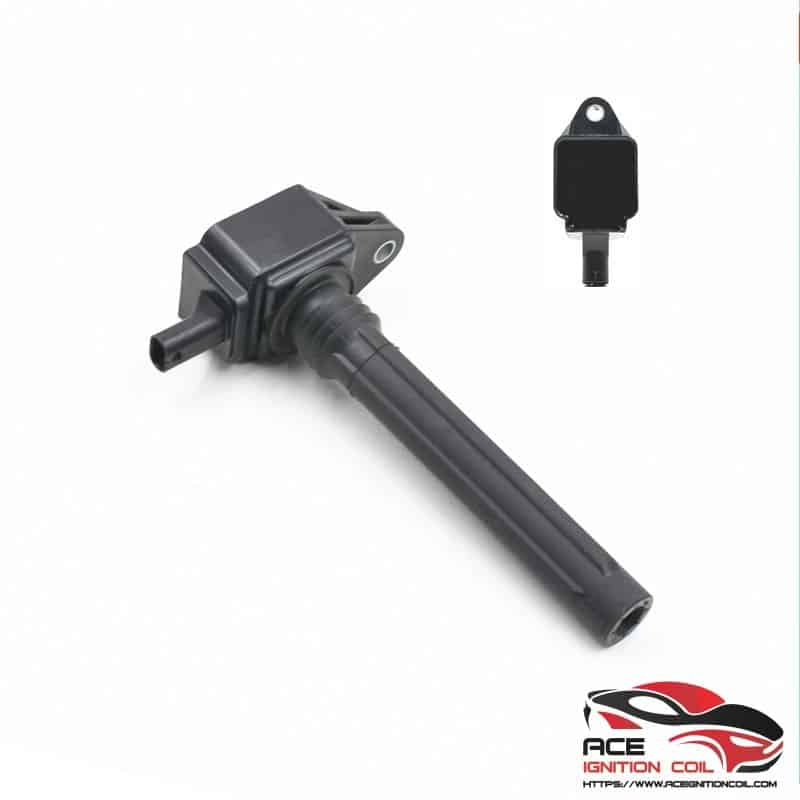 Chrysler replacement ignition coil 05149168AI 05149168AH