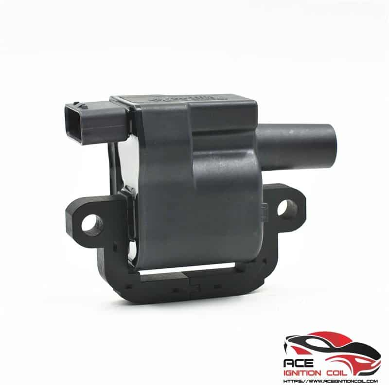 LANDROVER replacement ignition coil 6H2E-12029-AA P68QA LR002427