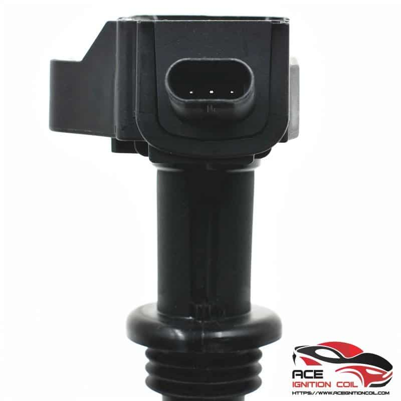 LANDROVER replacement ignition coil 8W93-12A366-DA 0221604022 LR010687