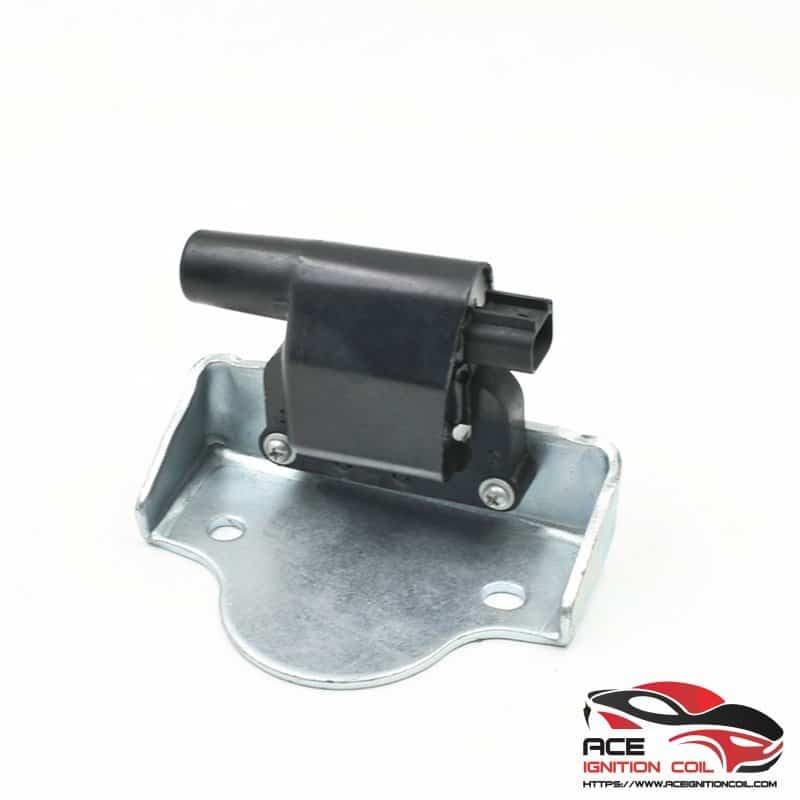 LANDROVER replacement ignition coil NEC100800