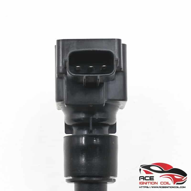 MAZDA replacement ignition coil N3H118100 N3H1181009U N3H118100A
