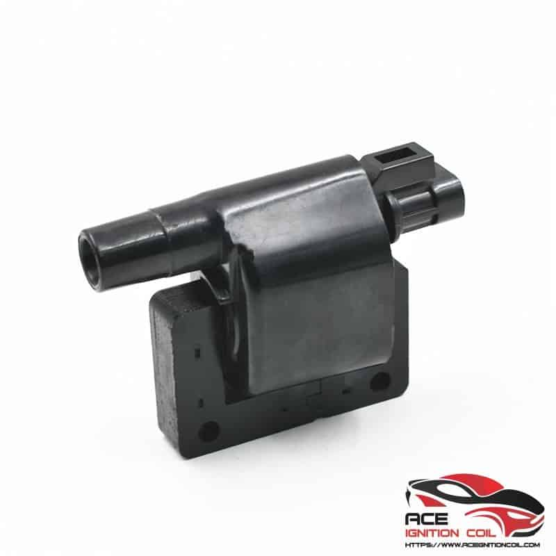 NISSAN replacement ignition coil 22448-65E00 22433-0B00 22433-0B010