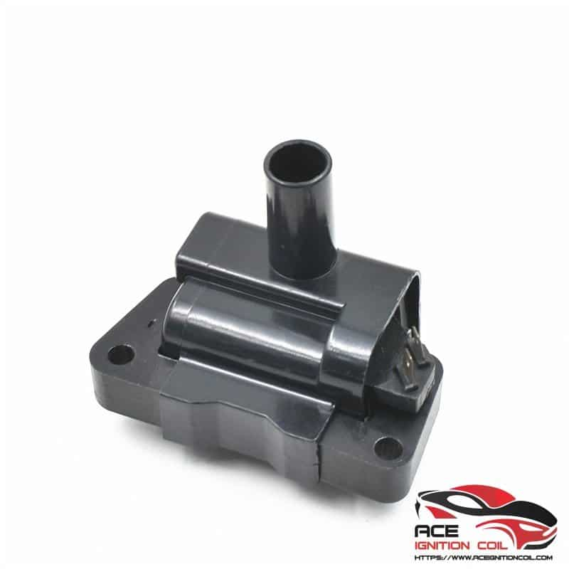 NISSAN replacement ignition coil 22433-OM-200 90919-02200 CM1T-227