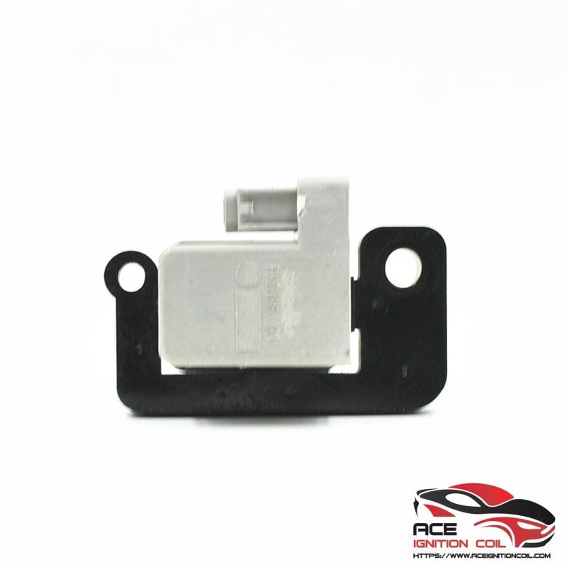 SUBARU replacement  ignition coil 22433-AA601 22433AA601
