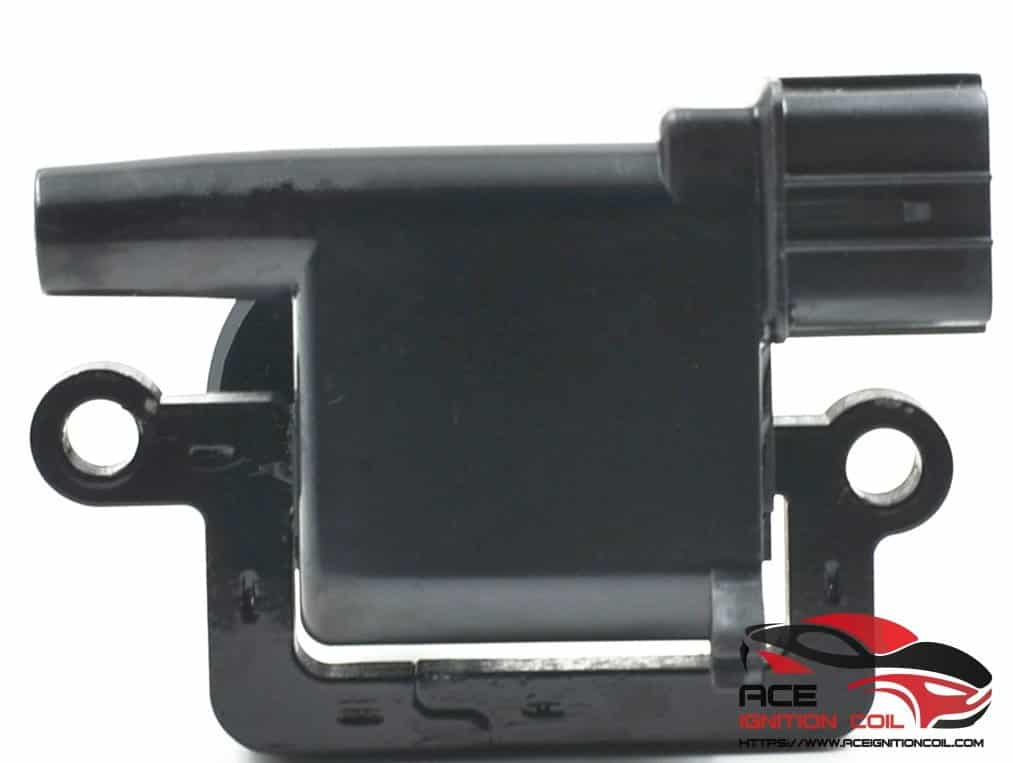 Mitsubishi replacement ignition coil MD362903 MD361710