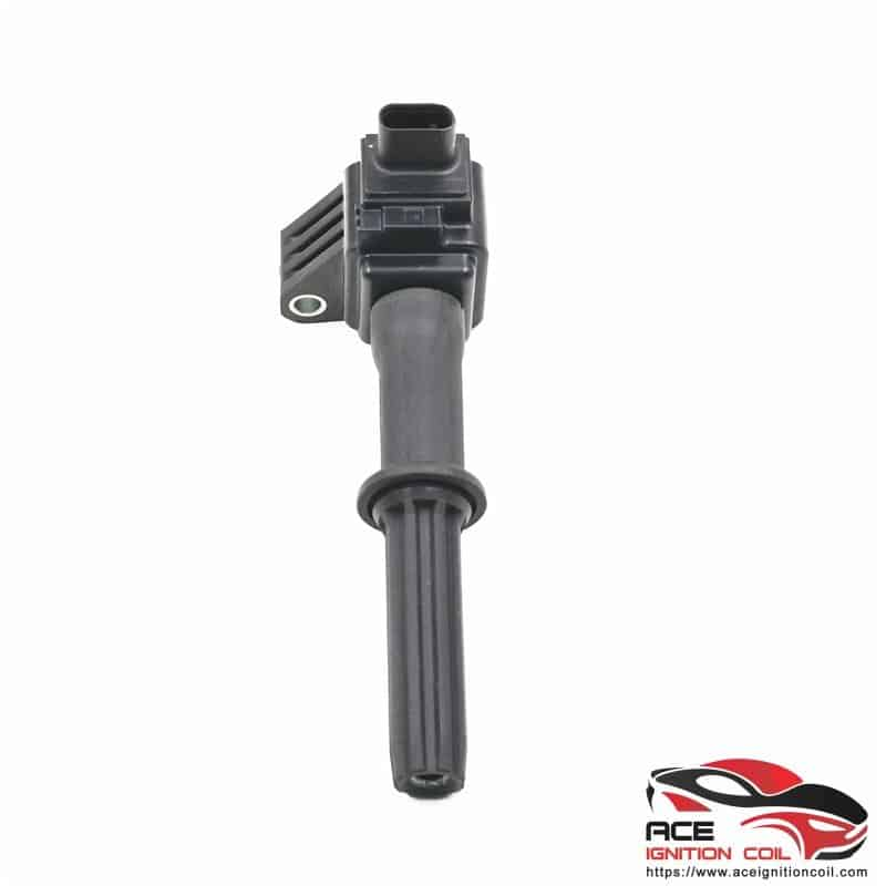 BUICK replacement ignition coil 12647553DA B15X0900894 FK0452 12 08 121 1208121